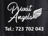 Privát Angels