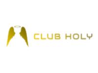 Club Holy privát