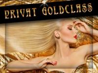 Privat GoldClass