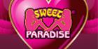 sex brno sweet paradise prague