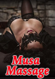 Musa Massage