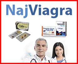 NajViagra