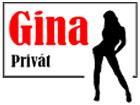 Privát Gina