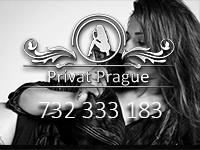 Privát Prague