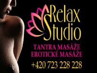 Relax studio Brno