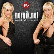 Nornik.net