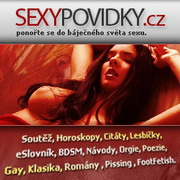 Erotick� pov�dky